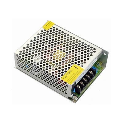 Аккумулятор Security Force / Security Alarm АКБ-7 SF 1207